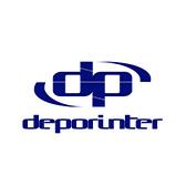 logos_web_0001s_0006_deportinter