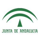 logos_web_0002s_0001_JUNTA