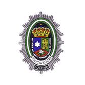 logos_web_0003s_0004_POLICIA