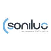 logos_web_0003s_0014_SONILUC