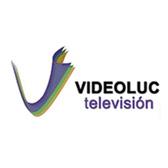 logos_web_0003s_0021_VIDEOLUC+