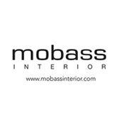 logos_web_0003s_0025_MOBASS
