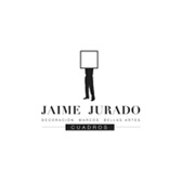 logos_web_0003s_0028_JAIME JUR