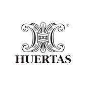 logos_web_0003s_0032_huertas1-300x174