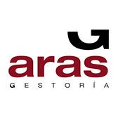 logos_web_0003s_0038_ARAS