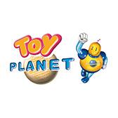 logos_web_0003s_0040_toy