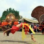 Sejarah Reog Ponorogo, Kesenian Tradisional Dari Salah Satu Kota di Indonesia