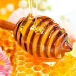 Segudang Manfaat Royal Jelly Buat Kesehatan dan Kecantikan