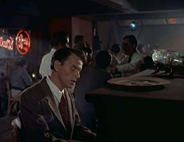 Young at Heart (Gordon Douglass, 1955, Warner Bros.)
