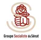 Sénat-socialiste