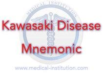 Kawasaki-Disease-Mnemonic-Best-Medical-Mnemonic-Medical-Institution-USMLE-Mnemonics