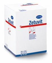 Zetuvit 20x20cm