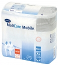 hartmann-molicare-mobile-extra-large 915834