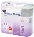 hartmann-molicare-mobile-large-super 915873