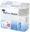 hartmann-molicare-mobile-medium 915832