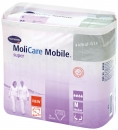 hartmann-molicare-mobile-medium-super 915872