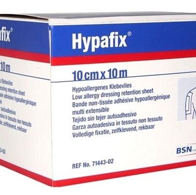 hypafix-10-cm-x-10--m