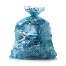 sac_bleu