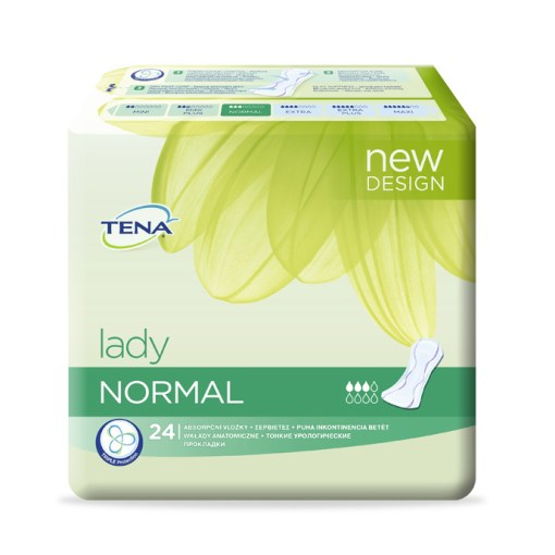 tena-lady-normal