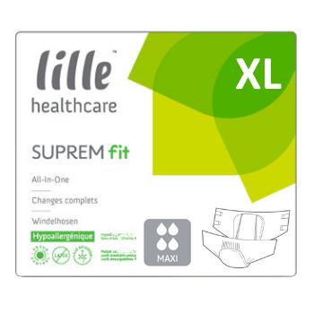 lil complet Maxi XL