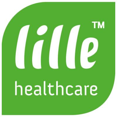 Incontinances Lille
