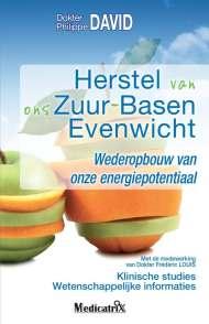 herstel-van-zuur-basen-evenwicht-frontpage