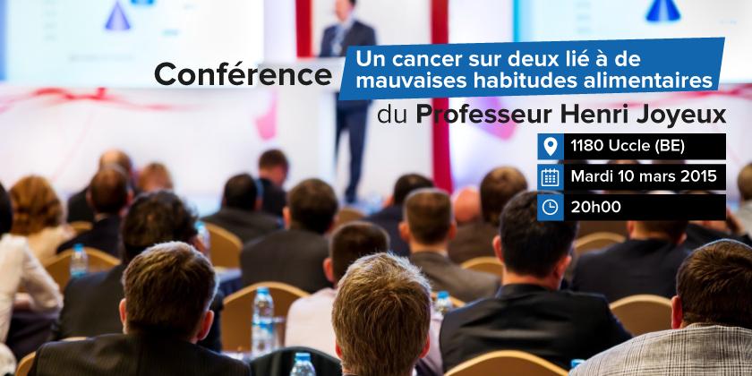 conference_henri_joyeux