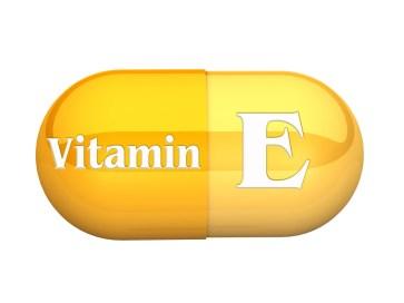 vitamin-e-2