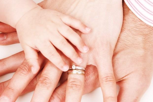 hands_together_193889