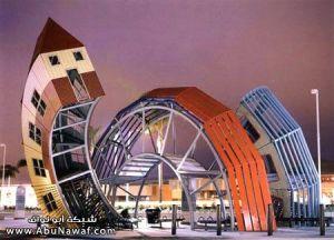weird-building-design-3
