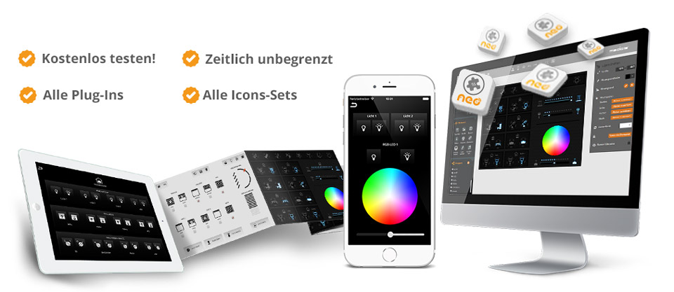 banner-eigene-app-in-5-schritten-tablet-smartphone-smarthome-mediola-neo-creator