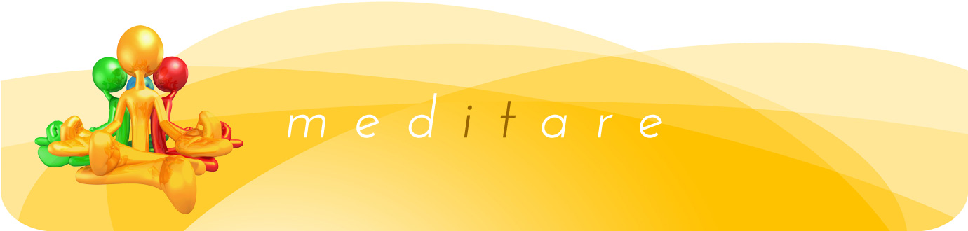 Meditare.it (Meditazione nel Web)