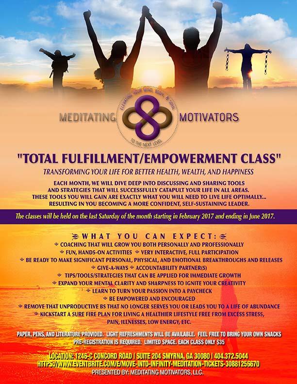 empowerment-2