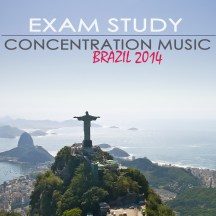 exam_study_brazil_2014