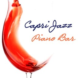 Capri_Jazz_Piano_copia