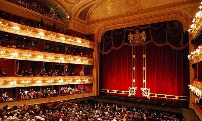 royal-opera-house-500x300