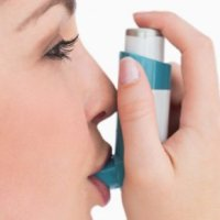 Suivi médical des patients asthmatiques adultes et adolescents