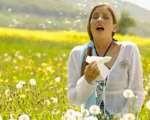 Asthme et Allergie