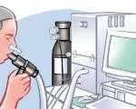 Place des EFR dans l'évaluation et la surveillance de l'asthme chez l'enfant de plus de 3 ans