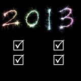 Medwiser's impact in 2013