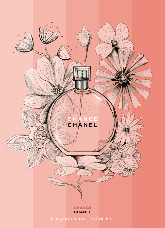 chanel-chance-image