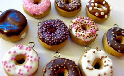 donut+charms