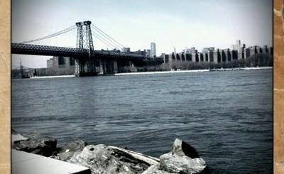 brooklynbuild3