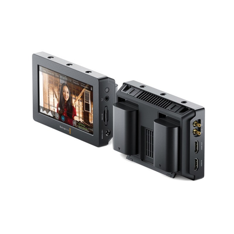 Large Of Blackmagic Video Assist