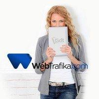 webtrafika.com-200x200