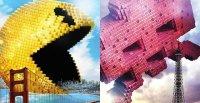 Pixels mega blog baner