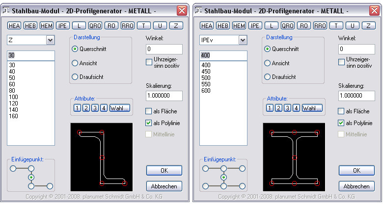 09_2d_profilgenerator