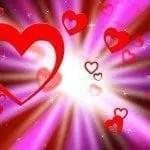 descargar palabras de amor para alguien especial, nuevas palabras de amor para alguien especial