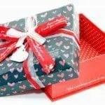 descargar palabras de cumpleaños para tu amor, nuevas palabras de cumpleaños para tu amor