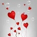 descargar palabras de amor para tu novia, nuevas palabras de amor para tu novia